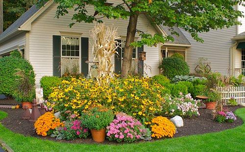 fall-gardening-ideas-fall-gardening-tips-garden-design_11405